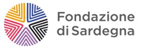 Fondazione di Sardegna
