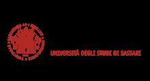 Università degli Studi d Sassari